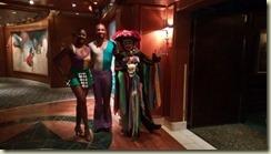 IMG_20180212_Carnival Island Princess Dancers