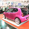 Essen Motorshow 2012 - IMG_5678.JPG