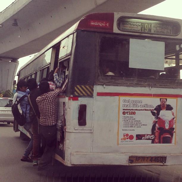Hyderabadi Baataan - d980483e67a83e5605a399723618ee982779083f.jpg