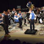 2015-03-28 Uitwisselingsconcert Brassband (38).JPG