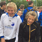 Aalborg City Cup 2015 - IMG-20150518-WA0011.jpg