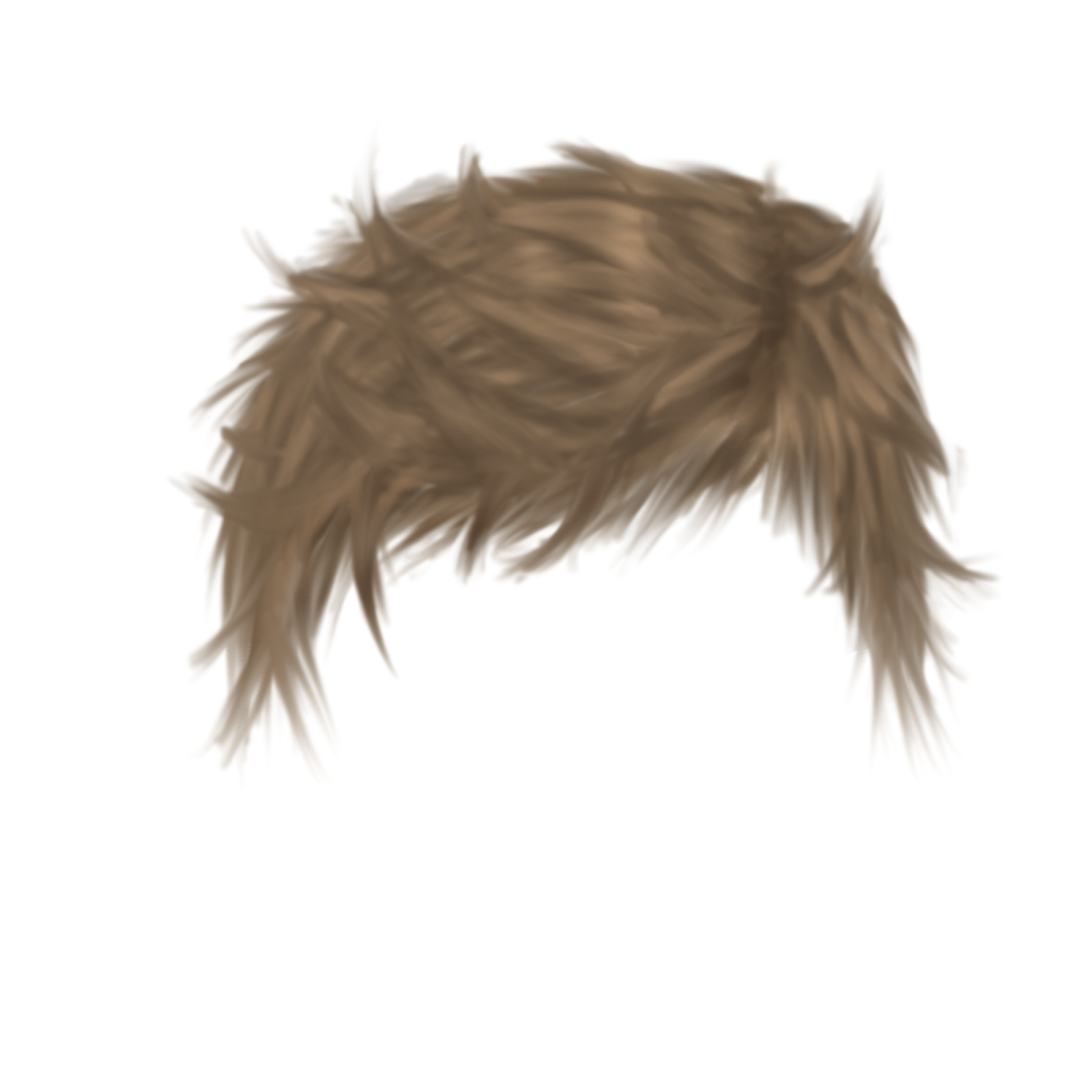 Boy Hair Png Stock Follow And Share Pz Ankitedit Tk