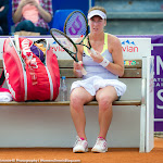 Madison Brengle - Internationaux de Strasbourg 2015 -DSC_0630.jpg