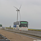 Bussen richting de Kuip  (A27 Almere) (60).jpg