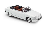 4598 Panhard PL 17 cabriolet 1961