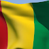 DUNIA YALAANI MAPINDUZI GUINEA