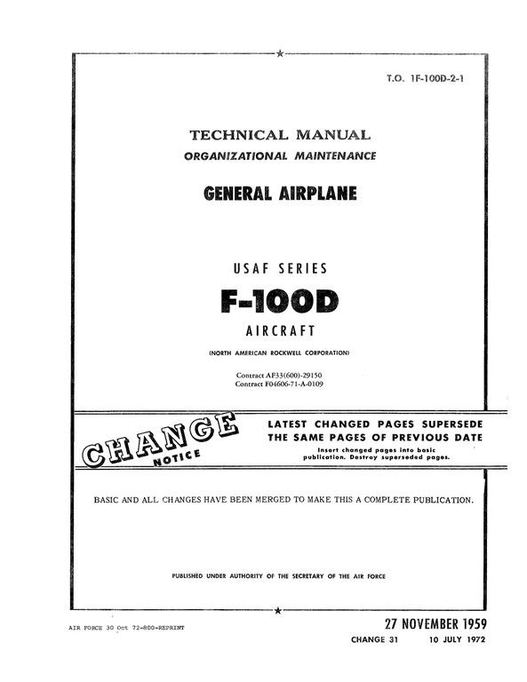 [North-American-F-100D-General-Airpla%5B2%5D]