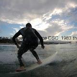 DSC_1983.thumb.jpg