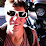 Jay Bowser's profile photo