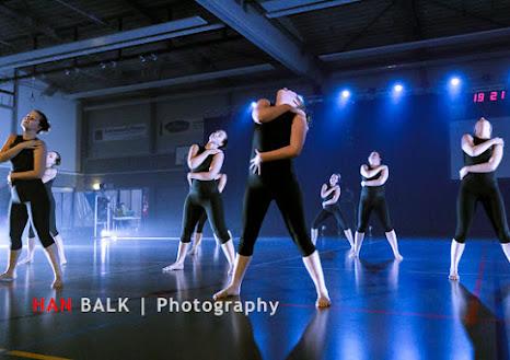 Han Balk Voorster Dansdag 2016-4006-2.jpg
