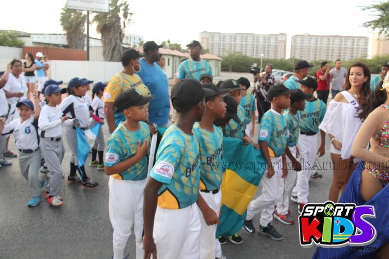 Apertura di pony league Aruba - IMG_6842%2B%2528Copy%2529.JPG