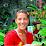 Katrina Parris's profile photo