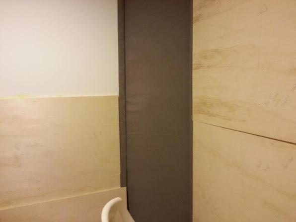 Construindo meu Home Studio - Isolando e Tratando - Página 9 20121117_021726