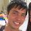 justin lau's profile photo