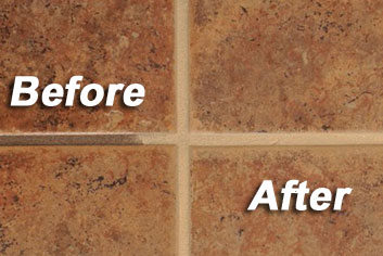 Tile Amp Grout Cleaning Make Your Floors Look New Again