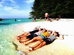 ngebolang-trip-pulau-harapan-pro-08-09-Jun-2013-048