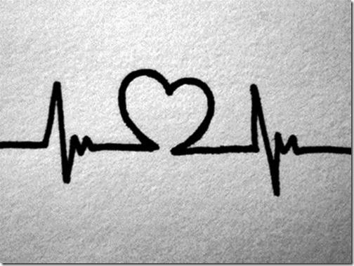 corazones amor te quiero 14febrero (7)