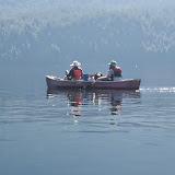 Ross Lake July 2014 - P7100110.JPG