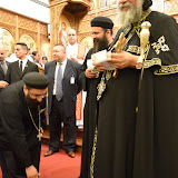 H.H Pope Tawadros II Visit (2nd Album) - DSC_0353.JPG