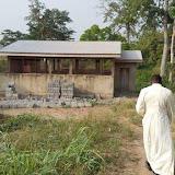 Progetto Piccoli allevamenti in Camerun