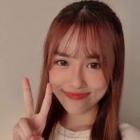 Sandy M's avatar