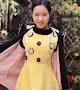Noble Bride: Regretless Love Yuan Xueer