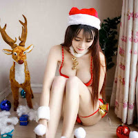 [XiuRen] 2014.12.24 No.259 孔一红 0007.jpg