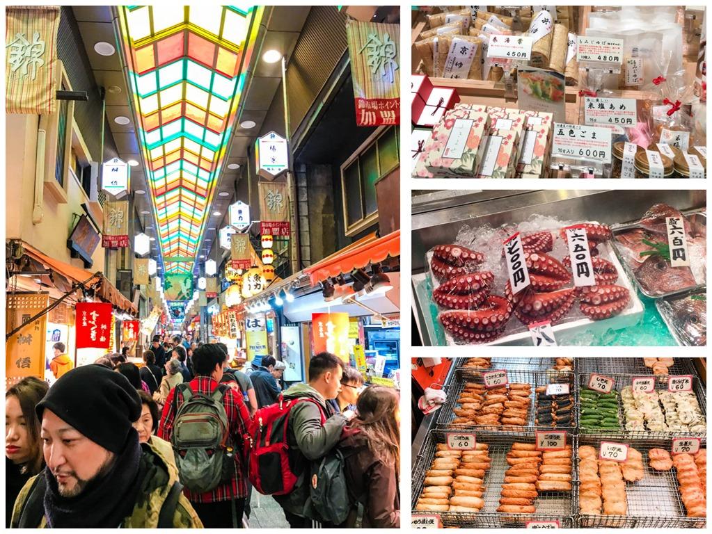 [Nishiki+Market%5B4%5D]