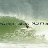 _DSC6378.thumb.jpg