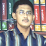 saipul awan's profile photo