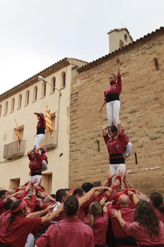 Actuació Castelló de Farfanya 11-09-2015 - 2015_09_11-Actuacio%CC%81 Castello%CC%81 de Farfanya-42.JPG