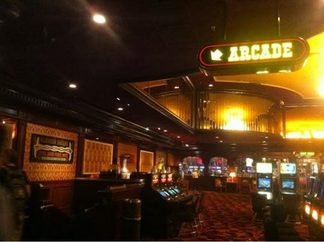 Real money online casino no deposit bonus