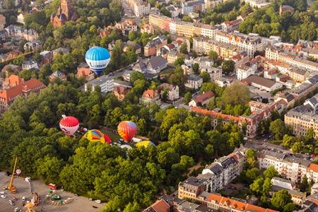 BallonfestZwickau_900JahreZwickau_Foto_HelgeGerischer