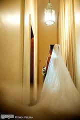 Foto 0658. Marcadores: 15/05/2010, Casamento Ana Rita e Sergio, Rio de Janeiro
