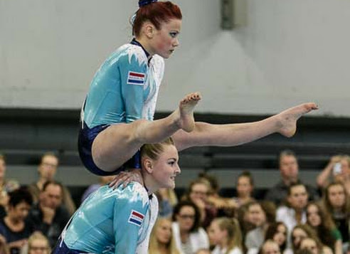 Han Balk Fantastic Gymnastics 2015-9880.jpg