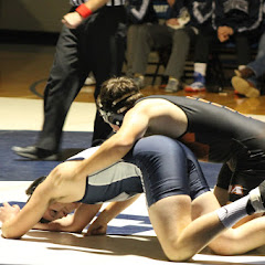 Wrestling - UDA at Newport - IMG_4632.JPG