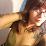 Perla Juarez's profile photo