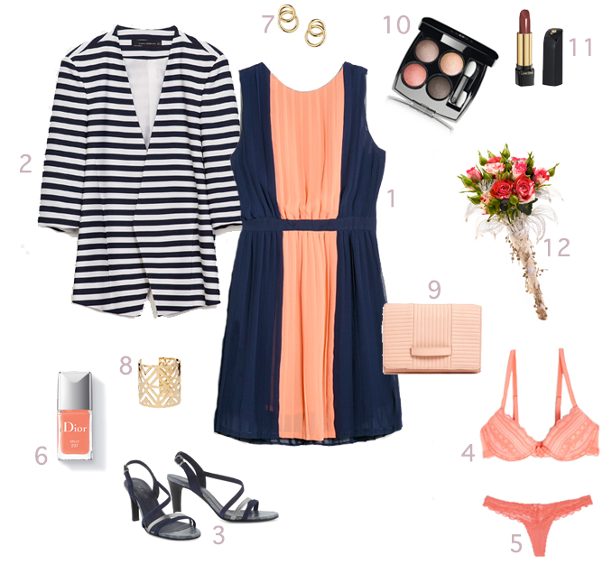 outfit idea, date night, what to wear for, fashion inspiration, dinner night with boyfriend