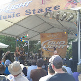 Lucinda Williams at iFest 2011 - IMG_20110508_173021.jpg
