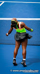 W&S Tennis 2015 Wednesday-15.jpg