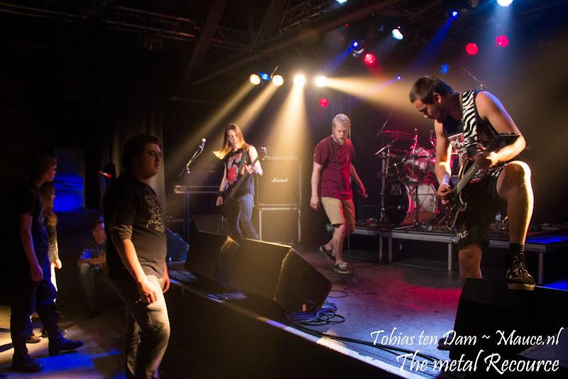 Rock For Eternity 2014 - IMG_9543.jpg