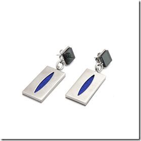 AVRIL8790_Capsul Attese_ Earrings