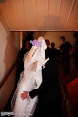 Foto 1132. Marcadores: 17/12/2010, Casamento Christiane e Omar, Rio de Janeiro