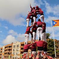 Actuació Fira Sant Josep de Mollerussa 22-03-15 - IMG_8420.JPG