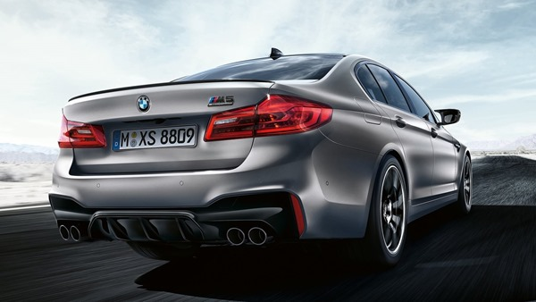 BMW-M5_Competition-rear
