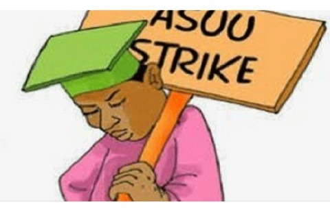 Fresh ASUU Strike looms, as FG fails to honour the agreement reached earlier with the Union.