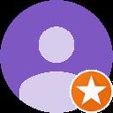 Florent Fossard