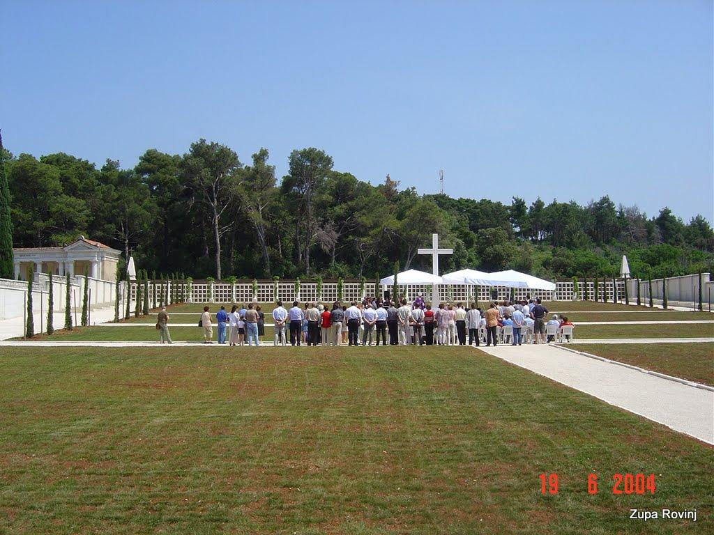 Blagosl groblja - DSC02316.JPG