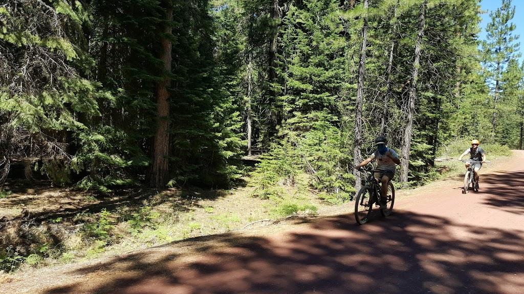 2017 Cascade Adventures  - 20170727_113210.jpg