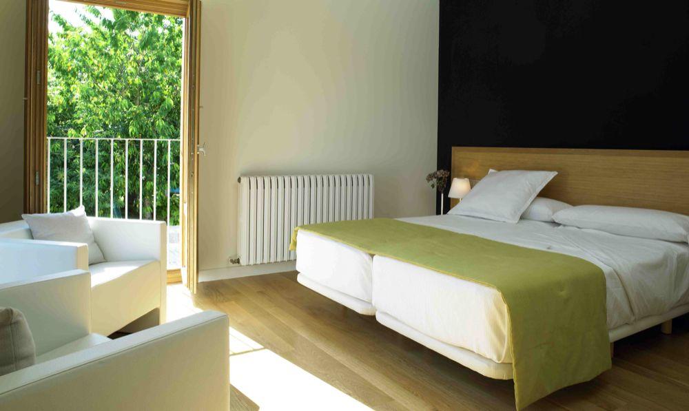 Interiores - URIZ%2BHOTEL-55.jpg